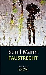 Faustrecht (Vijay Kumar)