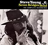Seven Bridges Road: The Complete Recordings