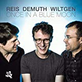 Once In A Blue Moon [Import alle...