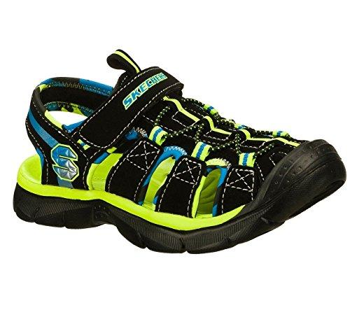 Skechers Relix - Zapatillas de Deporte Para Niños Skechers