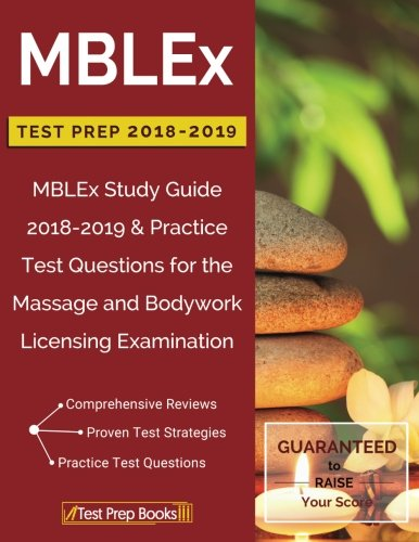 D0wnl0ad mblex test prep 2018 2019 mblex study guide 2018 2019 d0wnl0ad mblex test prep 2018 2019 mblex study guide 2018 2019 practice test questions for the massage and bodywork licensing examination full pages by fandeluxe Images