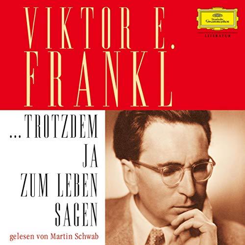 Buchlink Viktor Frankl Sinn