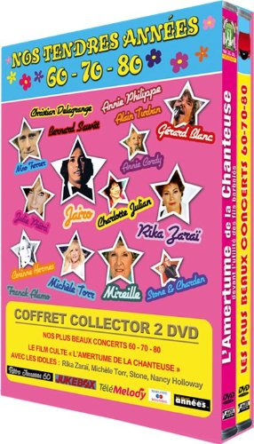 coffret-nos-tendres-annes-60-70-80-dition-collector