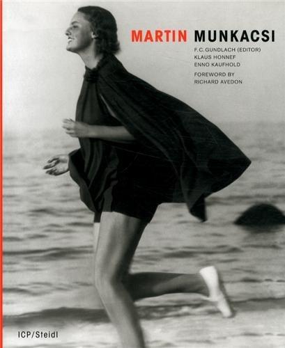Martin Munkacsi by F.C. Gundlach (2012-07-30)