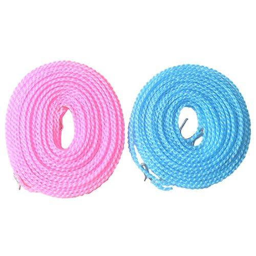 andux-2-pcs-clotheslines-5m-portatil-a-prueba-de-viento-para-tender-la-ropa-interior-al-aire-libre-d