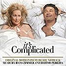 It's Complicated - Original Motion Picture Soundtrack
