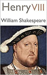 Henry VIII (ANNOTATED)