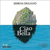 Ciao bella par Serena Giuliano