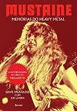Mustaine (Em Portuguese do Brasil)