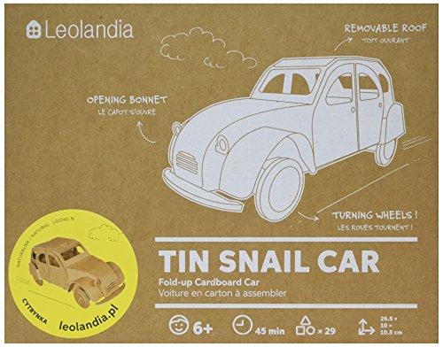 leolandia-l02041-n-pack-de-2-cvs-carton-brun-naturel