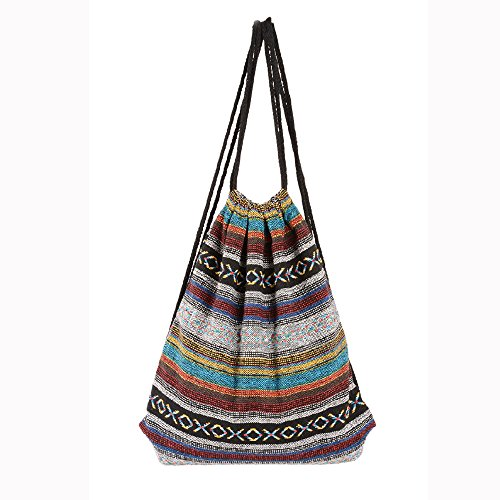 katomi-boho-style-draw-cord-restricted-entry-vintage-girls-backpack-signature-cotton-bag