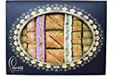 Persis Baklava Assorted 1kg - Best Reviews Guide