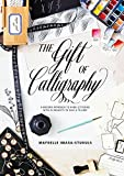#8: The Gift of Calligraphy