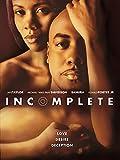 Incomplete [OV]