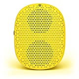 Isound Wireless Speakers - Best Reviews Guide