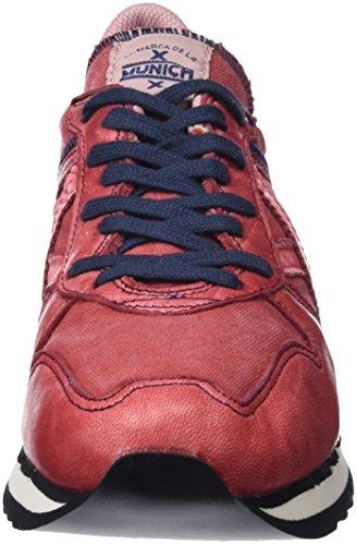 Munich Nou, Sneaker Unisex – Adulto Vari colori (041 041)
