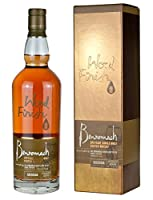 Benromach 2010 Sassicaia Finish from Benromach