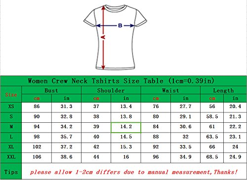 ouzhouxijia Mens 3D Printed T-Shirts Pink Petals and Glittering Dewdrops Graphics Couple Tees C