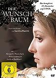 Der Wunschbaum DVDs) kostenlos online stream