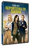 Reporteras En Guerra [DVD]