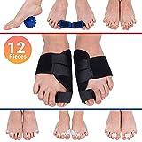 Fußpflege Fußbandagen & Schlingen