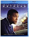 Concussion [Blu-Ray] [Region B] (English audio)