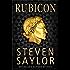 Rubicon (Gordianus the Finder)