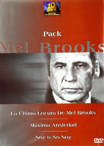 pack-mel-brooks-dvd