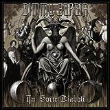 In Sorte Diaboli (Deluxe)