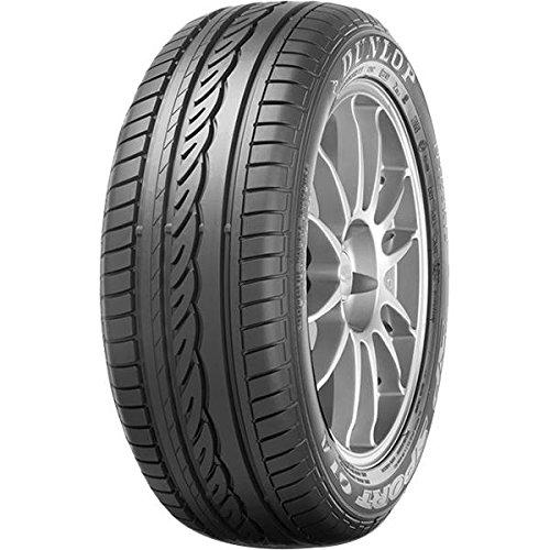 Pneu Eté Dunlop SP Sport 01A 275/35 R20 98 Y
