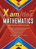 Xamidea Mathematics - Class 12