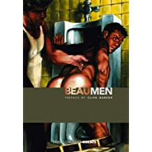 Greats: Beaumen (Bruno Gmunder Greats)