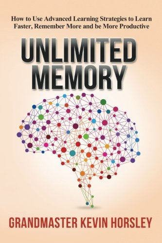 Unlimited-Memory