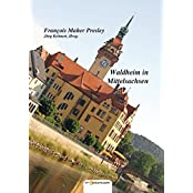 Waldheim in Mittelsachsen (Reisen)