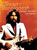 Harrison, George - George Harrison and Friends : The Concert for Bangladesh [Reino Unido] [DVD]