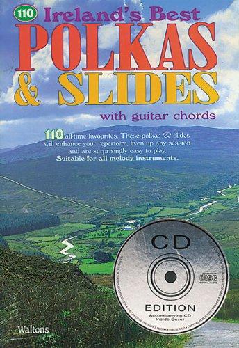110-irelands-best-polkas-and-slides-cd