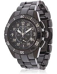 Cerruti 1881 Reloj de cuarzo Man Cra079Z291H 43 mm
