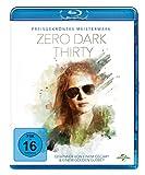 Zero Dark Thirty Preisgekröntes kostenlos online stream