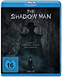 The Shadow Man (Blu-ray) kostenlos online stream