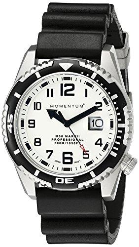 Reloj - Momentum - Para Hombre - 1M-DV52L1B