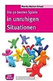 ISBN 3769819667