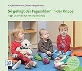 ISBN 3942334518