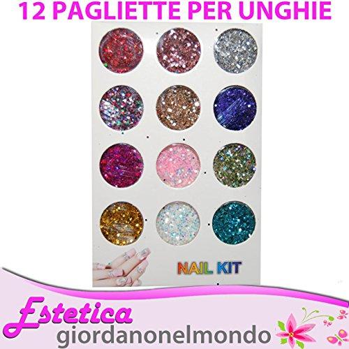 decorazioni-unghie-nail-art-pagliette-brillanti-ricostruzioni-unghie-12-pz