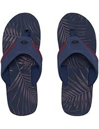 96ec9fb998ca Amazon.co.uk  Animal - Flip Flops   Thongs   Men s Shoes  Shoes   Bags