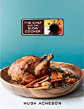 Chef and the Slow Cooker