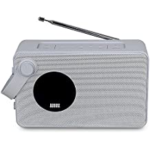 August MB415 – Radio Digitale DAB con