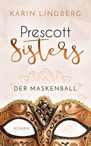 Der-Maskenball-Prescott-Sisters-1-Liebesroman