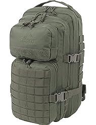 US-Rucksack Assault I - Praktischer Rucksack der US Army