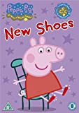 Peppa Pig: New Shoes and Other Stories [Volume 3] [DVD]