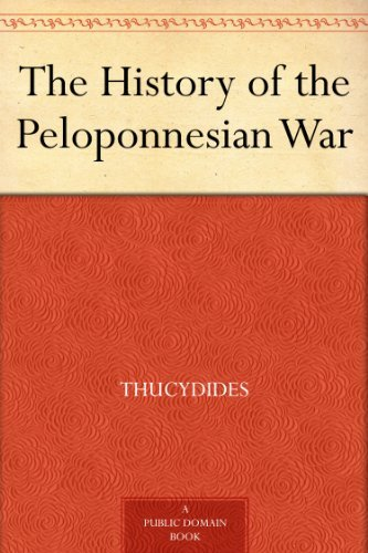 lysistrata and the peloponesian war essay